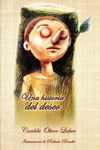 Una_historia_del_deseo
