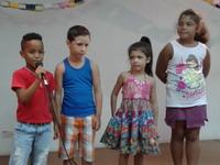 Concurso_de_canto-Cierre_verano_2017