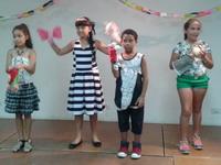 Concurso_de_titeres-Cierre_verano_2017