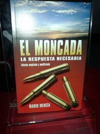 El_Moncada_la_respuesta_necesaria
