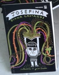 Josefina-Diana_Castanos