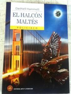 El_halcon_maltes