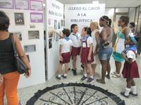 Expo_Llego_el_circo