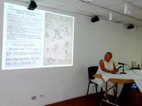 Hilda_conferencia