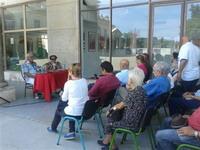 Presentacion_El_halcon_maltes