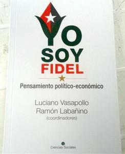 Yo_soy_Fidel