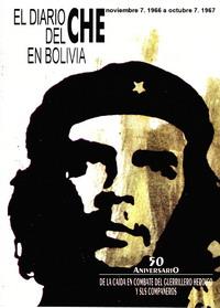 El_diario_del_Che_en Bolivia