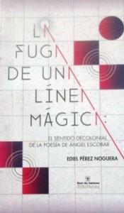 La_fuga_de_una_linea_magica