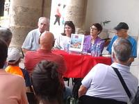 Presentacion_Elpidio_Valdes