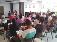 Presentacion_Sabado_del_Libro-7-10-2017
