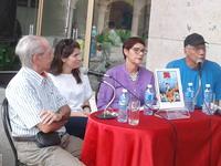 Sabado_del_Libro-14-10-2017