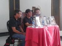 Sabado_del_Libro-30-9-2017