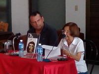 Sabado_del_Libro-7-10-2017