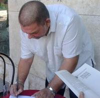 Doctor_Mario_Antonio_Padilla