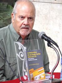 Jose_Luis_Mendez_Mendez-28-10-2017