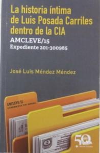 La_historia_intima_de_Luis_Posada_Carriles