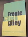 Libro_Frente_Camaguey