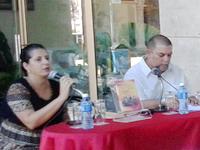 Sabado_del_Libro-21-10-2017