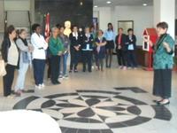 Asamblea_Balance-Bienvenida
