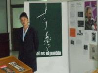 Asamblea_Balance-Exposicion_Fidel