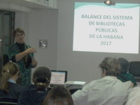 Asamblea_Balance-Presentacion_Informe