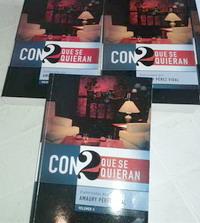 Con_dos_que_se_quieran-Amaury_Perez
