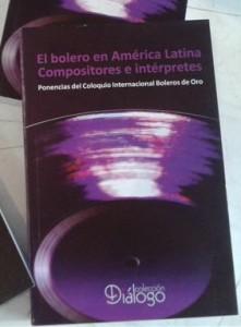 El_bolero_en_America_Latina