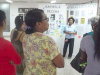 Expo_Rafaela_de_Cuba