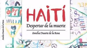 Haiti_despertar_de_la_muerte