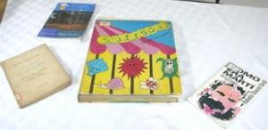 Libros_Expo_Rafaela_de_Cuba