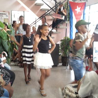 Premiacion_Conc_Biblioteca_Cotorro
