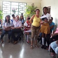 Premiacion_Concurso_Biblioteca_Cotorro