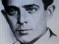 Ruben-Martinez-Villena