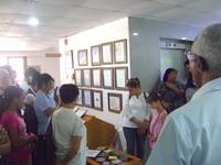 Inauguracion_expo_reconocimientos_biblioteca