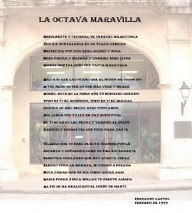 La_octava_maravilla-Fernando_Santos