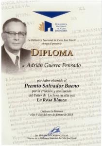Premio_Salvador_Bueno-Adrian_Guerra