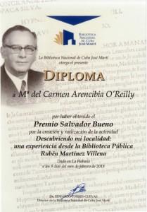 Premio_Salvador_Bueno-Maria_del_Carmen