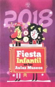 Fiesta Infantil en las Aulas Museos 2018_Página_1