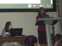 Conferencia_Dra_Ania