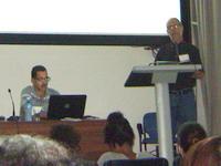 Conferencia_Lic._Luis
