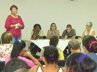 Evento_de_ASCUBI