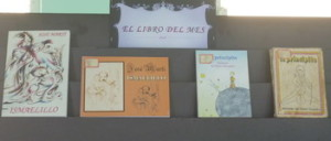 Expo_libro_del_mes