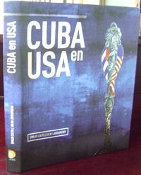 Cuba_en_USA