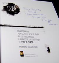 Dedicatoria_Cuba_en_USA