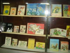 Libros_exhibidos