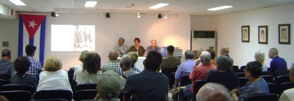Presentacion_del_libro_Cuba_en_USA