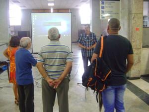 Presentacion_proyecto_inauguracion