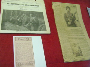 Publicaciones_periodicas