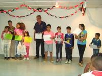 Ganadores_Concurso_La_Giraldilla