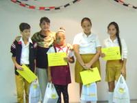 Ganadores_Concurso_Leer_a_Marti